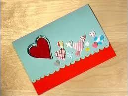 1000 ideas about tarjeta para cumplea os on pinterest - Como hacer tarjetas de cumpleanos ...