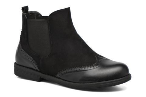 Als je van luxe houdt en over een beperkt budget beschikt, dan ben je bij Eclipse aan het juiste adres. Het kleine Franse merk is een nieuwkomer in de schoenenindustrie en biedt trendy en eersteklas modellen voor democratische prijzen aan. Kun jij weersta ...