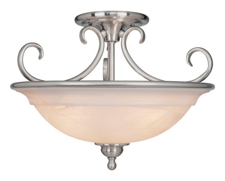 32 Best Images About Bathroom Vanity Lighting On Pinterest Progress Lighting Polished Nickel