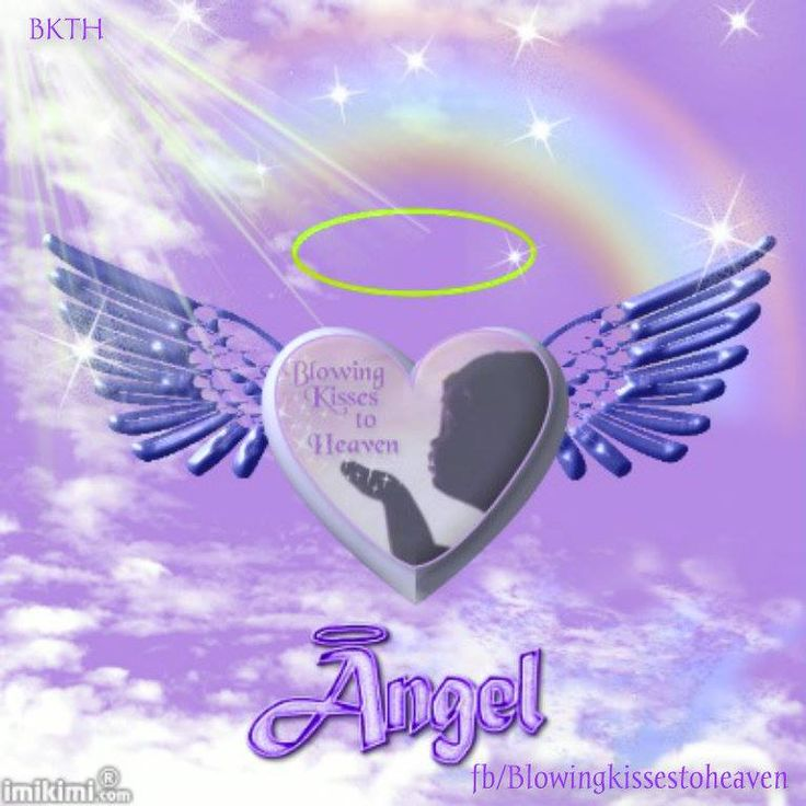 Last Night I Sent An Angel To Watch Over You Daily Inspiration Quotes