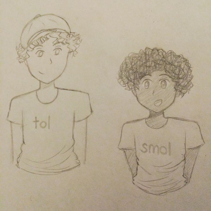 Stanley and Zero from Holes. Zero is really short XD | My ...