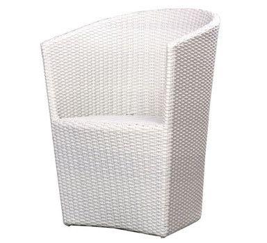Guadalajara Arm Chair - Complete Pad ®