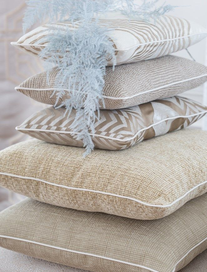 Galleries - Larsen Fabrics
