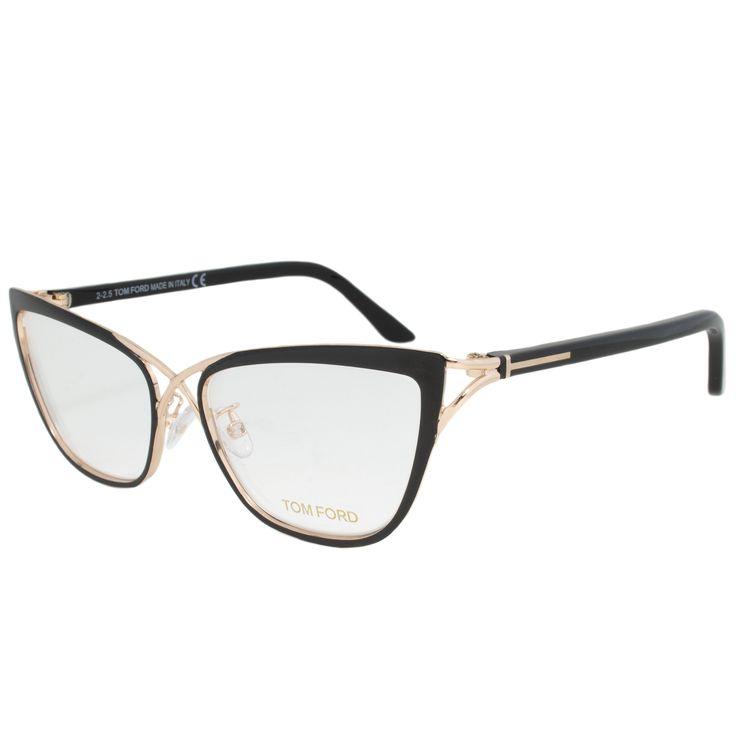 45 besten why not bilder auf pinterest brille brillen. Black Bedroom Furniture Sets. Home Design Ideas