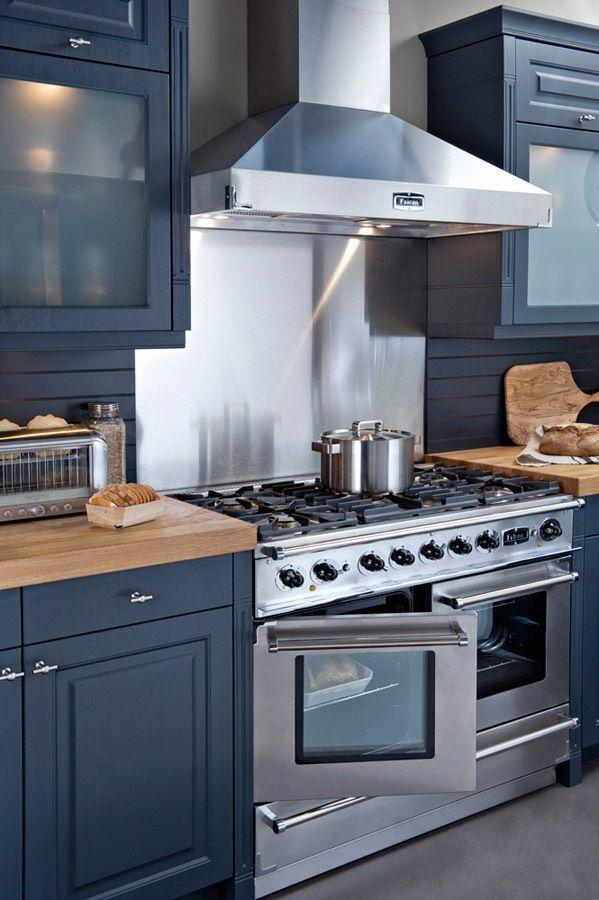 Les 43 meilleures images du tableau cuisine sur pinterest for Meubles cuisine darty