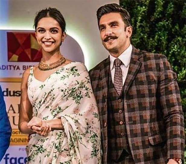Ranveer Singh And Deepika Padukone Buy A New House Worth Rs 50 Crore Deepika Padukone Ranveer Singh Bollywood Stars