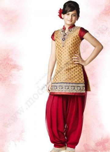 Купить индийский костюм казань