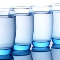 Confused about how much you really need to drink a day?  Is the 8-10 glasses thing ACTUALLY true?  Find out here…