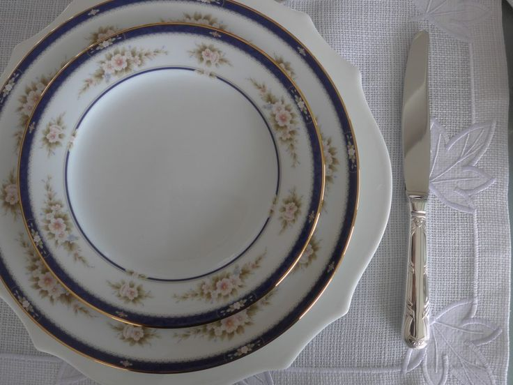hortênsias e rosas para mesa romântica
