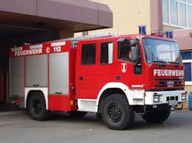 Αιφνιδιαστική μετακίνηση του εκπροσώπου Τύπου της Πυροσβεστικής