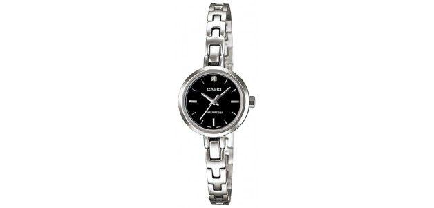 Casio Enticer Lady's LTP-1351D-1CDF (A652) Women's Watch
