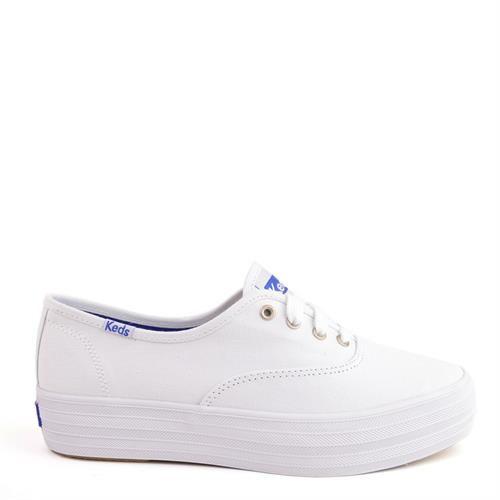 Keds WF49946/49947 - Sneakers - Dames - Oxener Schoenen