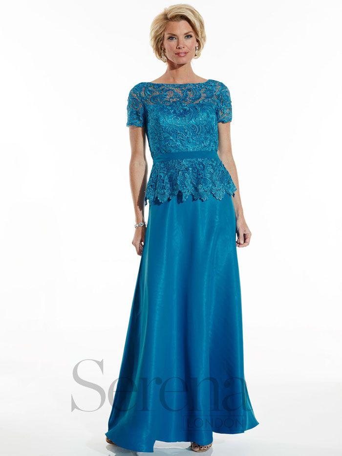106 best Cheap Mother Dresses images on Pinterest | Bridal gowns ...