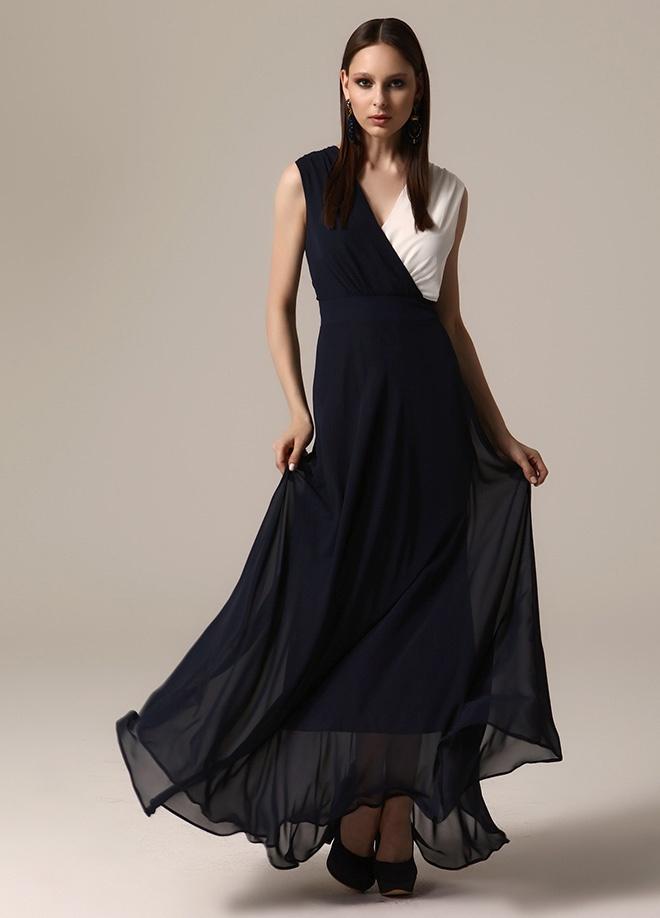turan giyim Elbise Markafonide 279,90 TL yerine 69,99 TL! Satın almak için: http://www.markafoni.com/product/3759045/