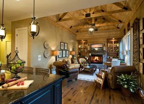 35 best Fireplaces images on Pinterest | Fire pits, Fire places and ...