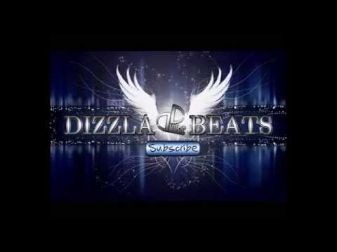 "R&B Love Song Instrumental Beat - ""Rainy Days"" (Prod. Dizzla D)"