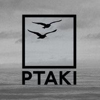 Ptaki's avatar