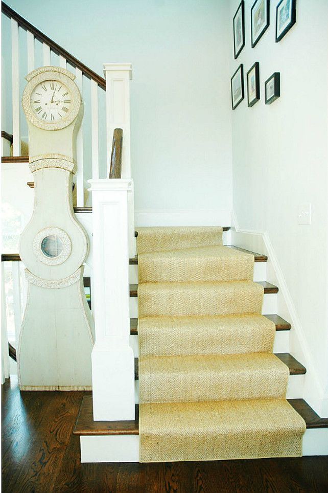 1000 Images About Coastal Entries Halls And Stairs On Pinterest