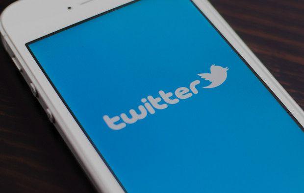 Twitter não vai contar com fotos e links para limite de 140 caracteres - EExpoNews