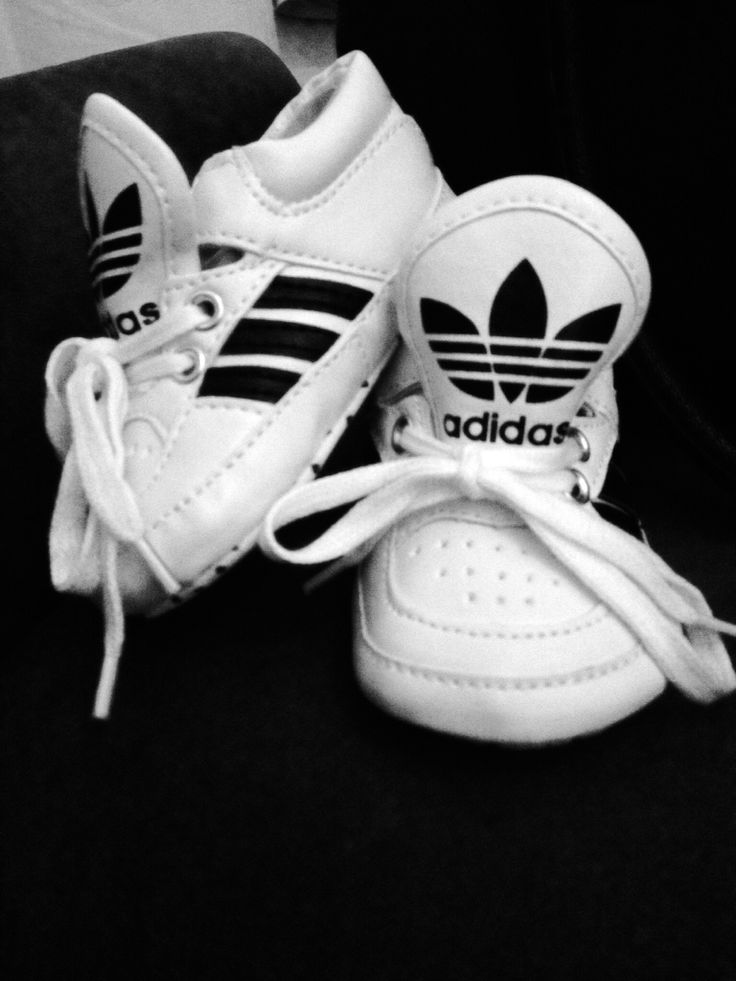 pitxv baby adidas shoes online ,adidas clearance sale ,adidas for sale