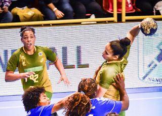 Blog Esportivo do Suíço:  Seleção brasileira goleia Porto Rico e avança invicta no Pan