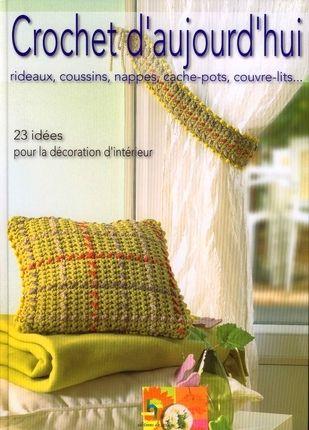 les 25 meilleures id es de la cat gorie couvre lit en crochet sur pinterest crochet mantas. Black Bedroom Furniture Sets. Home Design Ideas