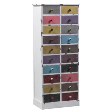 Best Rustic Multi Drawers Tall Chest Tallboy Chest Of Drawers 640 x 480