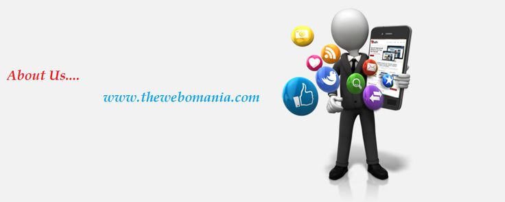 #Thewebomania can develop the best website rank and site page ranking of any #website as it require