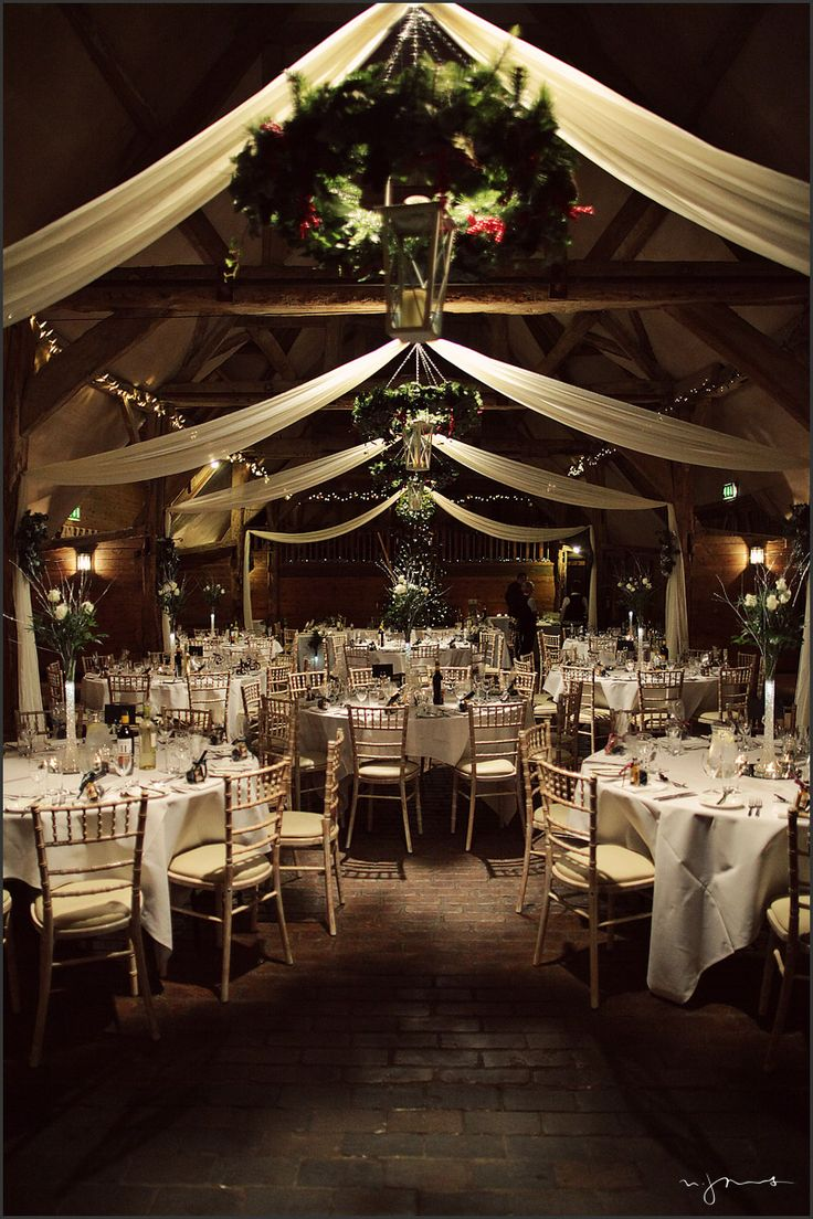 barn weddings   ... ve now attained preferred wedding photographer status at the fabulous