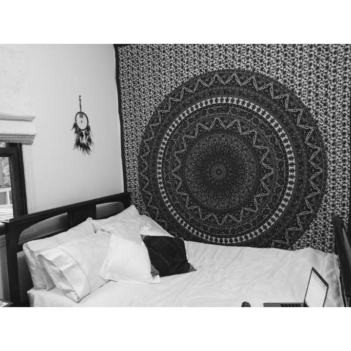 Indie Bedroom Room Pinterest Indie Bedroom Indie And Bedrooms