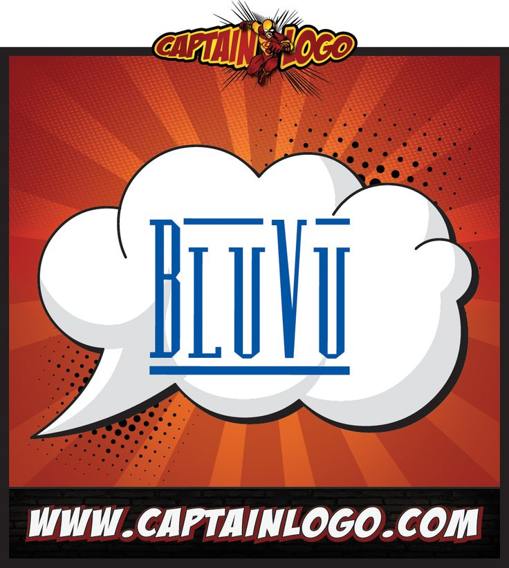 Captain logo clients satisfaction is our first priority