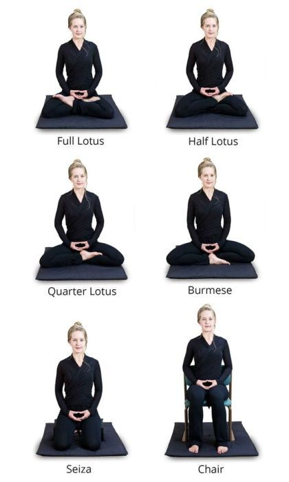 find the support you need best meditation cushions buying guidefind the support you need best meditation cushions buying guide 2019