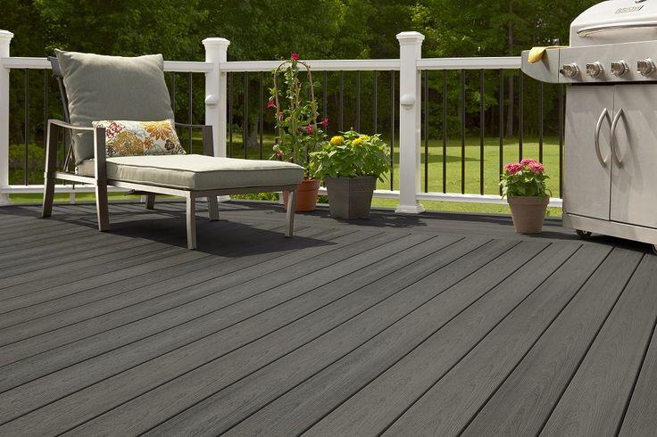 deluxe wooden contemporary outdoor decking natural,plastic deck moisture resistance export,buy composite marine decking,