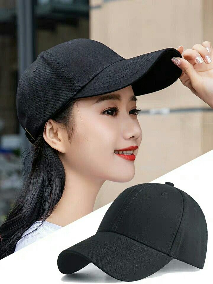 Custom Caps Zycaps Is A Chinese Caps Manufacturer Since 1992 We Can Custom All Kinds Of Caps Including Baseball Caps Custom Caps Hat Fashion Baseball Cap
