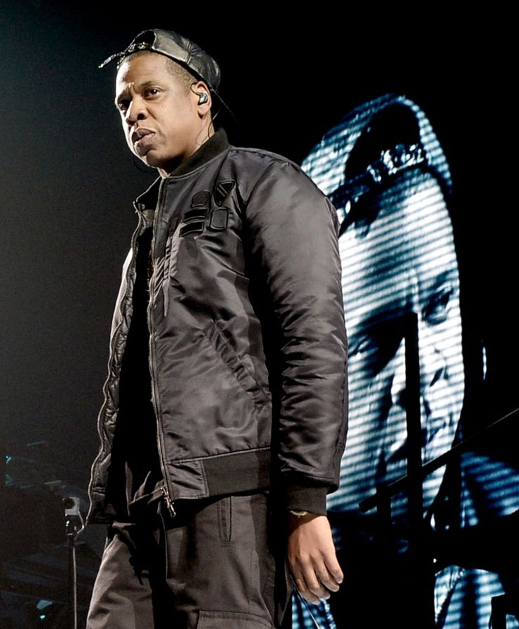 328 best HOV images on Pinterest Jay z, Nike air and Adele beyonce - fresh jay z blueprint 3 lyrics what we talkin about