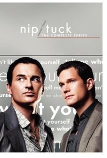 Nip/Tuck: Favorite Tv, Movies, Complete Series, Tv Series, Niptuck, Nip Tuck Tv, Tvs, Series 2003 2010