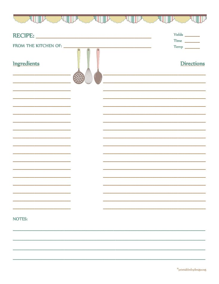 book report recipe card Here is a graphic organizer my students sometimes use as a book report for this activity, students write the title of the book on the recipe card, along with the characters and setting of the book they then combine the information to retell the book in steps, similar.