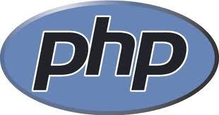 Disabilitiamo il directory listing e l'accesso a file e cartelle del sito web  http://www.morgue86.com/2011/11/disabilitare-directory-listing-e-accesso-diretto-a-files-e-cartelle-del-sito-web/