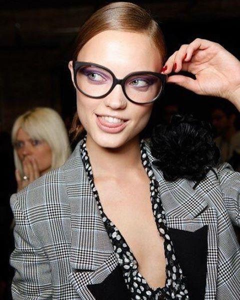 78 Best images about Women's Eyewear on Pinterest ...