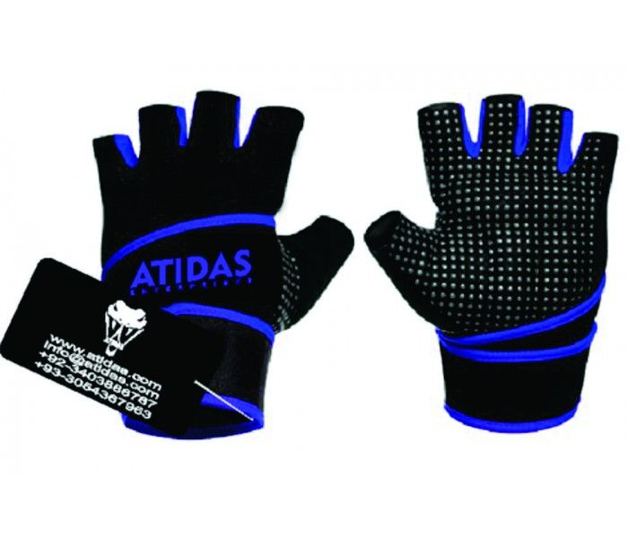 Gym Gloves Available In Which All Your Requirements Contact Us Www Atidas Com E Mail Info Atidas Com Whatsapp 923403886787 Gym Gloves Gloves Usa Gym