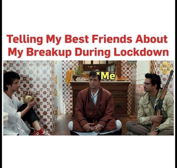 Breakup Jokes Latest Funny Jokes Very Funny Jokes Latest Jokes