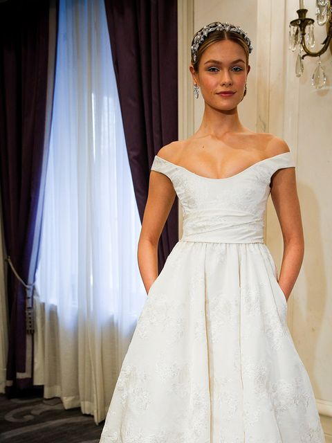 1000+ ideas about Most Beautiful Dresses on Pinterest ...