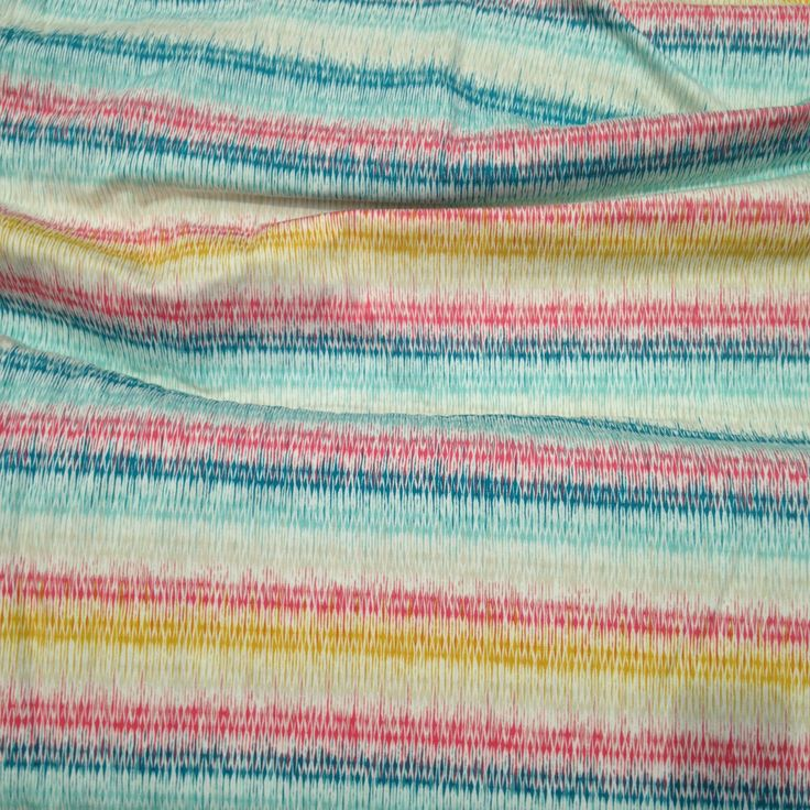 Looming Love Knit in Pastel – Fridays Off