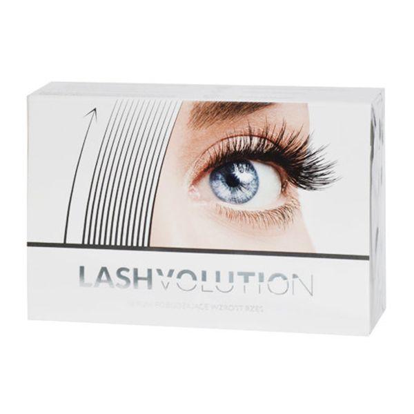 LashVolution – serum na długie i gęste rzęsy 3 ml