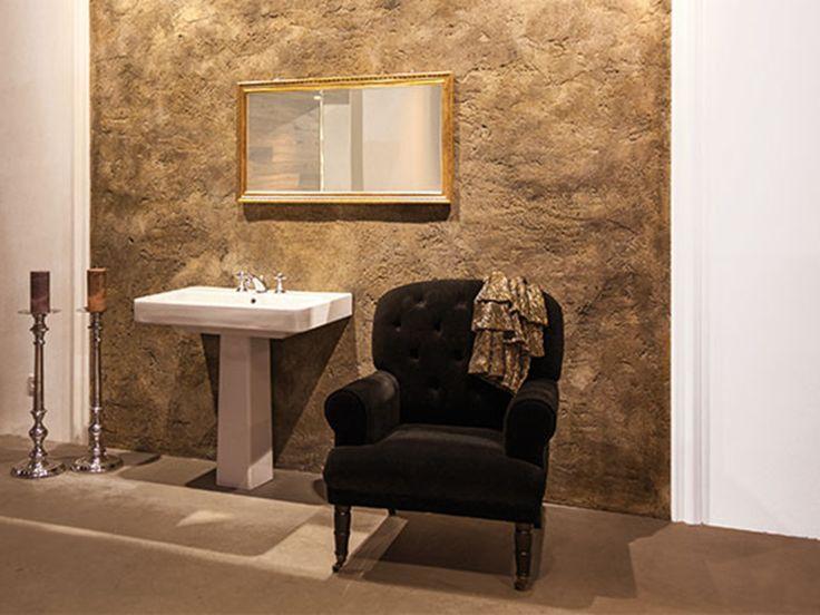 16 best birk badausstellung salone no4 in lindau bodensee. Black Bedroom Furniture Sets. Home Design Ideas