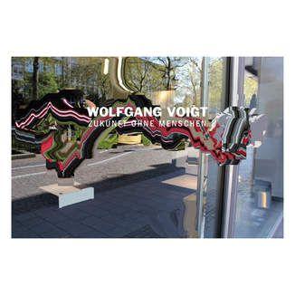 iTunes - Music - Zukunft ohne Menschen by Wolfgang Voigt