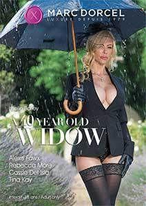 A 40 Year Old Widow (2018) Film Erotic Online  https://www.portalultautv.com/a-40-year-old-widow-2018/