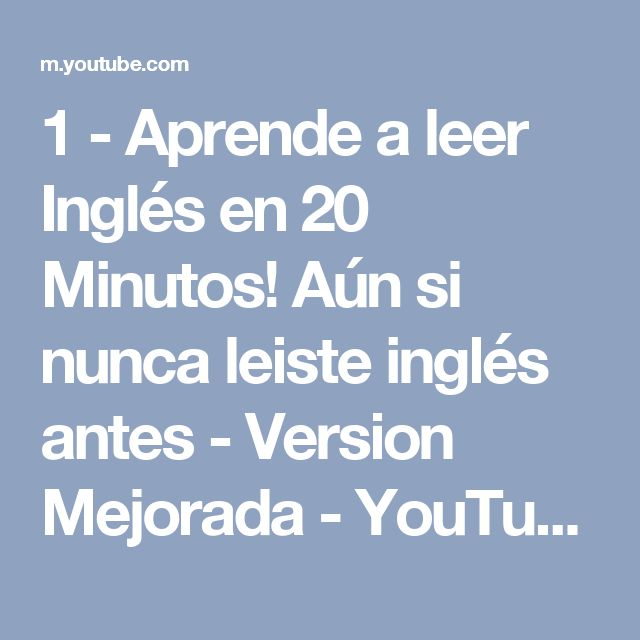 9 best Inglés images on Pinterest Languages, English class and - best of tabla periodica de ingles
