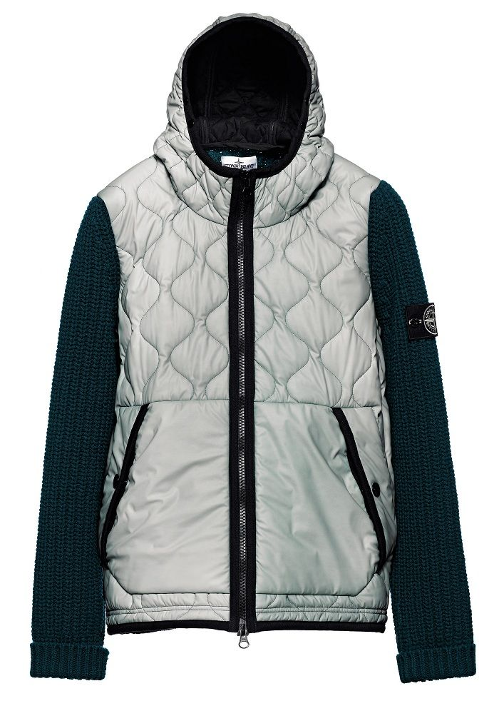 17 best images about stone island cp company ma strum for Stone island bedding