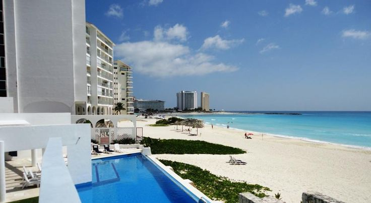 1000 ideas about cancun hotel zone on pinterest cancun. Black Bedroom Furniture Sets. Home Design Ideas